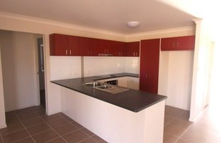 Picture of 60 Lakeside Drive, Emerald QLD 4720