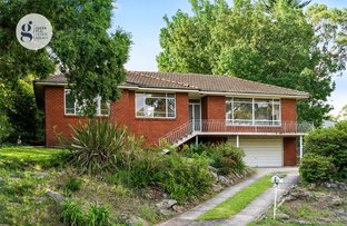 Picture of 3 Lawrence Street, West Ryde NSW 2114