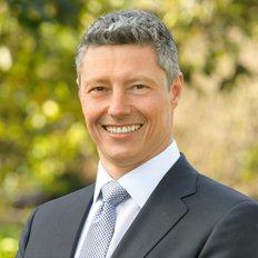 Jeremy Desmier, Director & Auctioneer, BA, CEA (REIV)