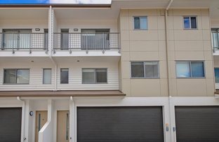 Picture of 18/18 Bendena Terrace, Carina Heights QLD 4152