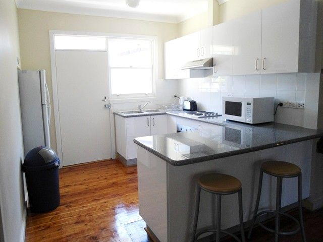 18 Sunset Boulevard, North Lambton NSW 2299, Image 1