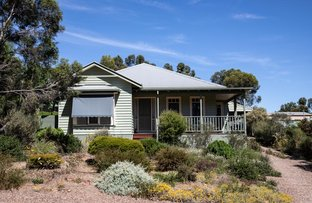 Picture of 11 Reed Street, Rushworth VIC 3612