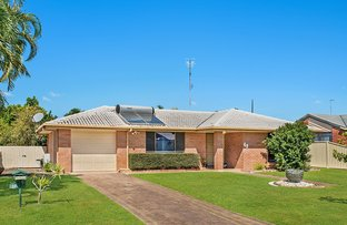 Picture of 49 Sunbird Chase, Parrearra QLD 4575