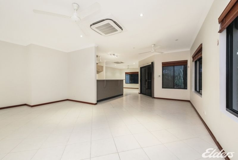 139 Forrest Parade, Rosebery NT 0832, Image 2