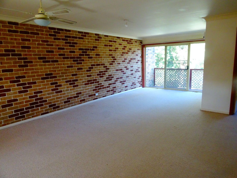 1/3 Erringhi Place, Mcgraths Hill NSW 2756, Image 2