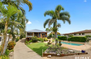 Picture of 1 Flinders Street, Point Vernon QLD 4655