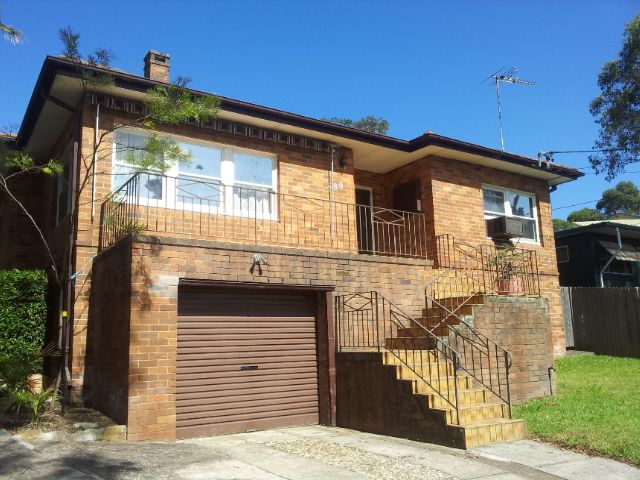 785 Warringah Road, Forestville NSW 2087, Image 0
