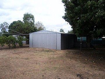 160 Mills Avenue, Moranbah QLD 4744, Image 2