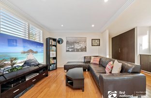 Picture of 3/10 Ross Street, Gladesville NSW 2111