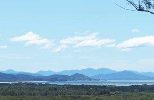 2A Salmon Circuit, South West Rocks NSW 2431