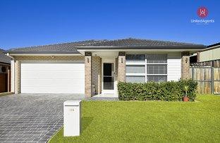 Picture of 165 Middleton Drive, Middleton Grange NSW 2171