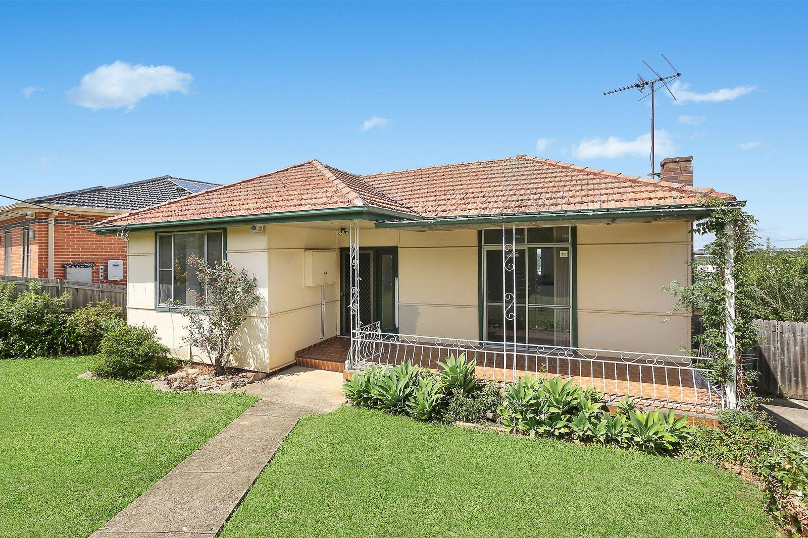5 Tristram Street, Ermington NSW 2115, Image 1