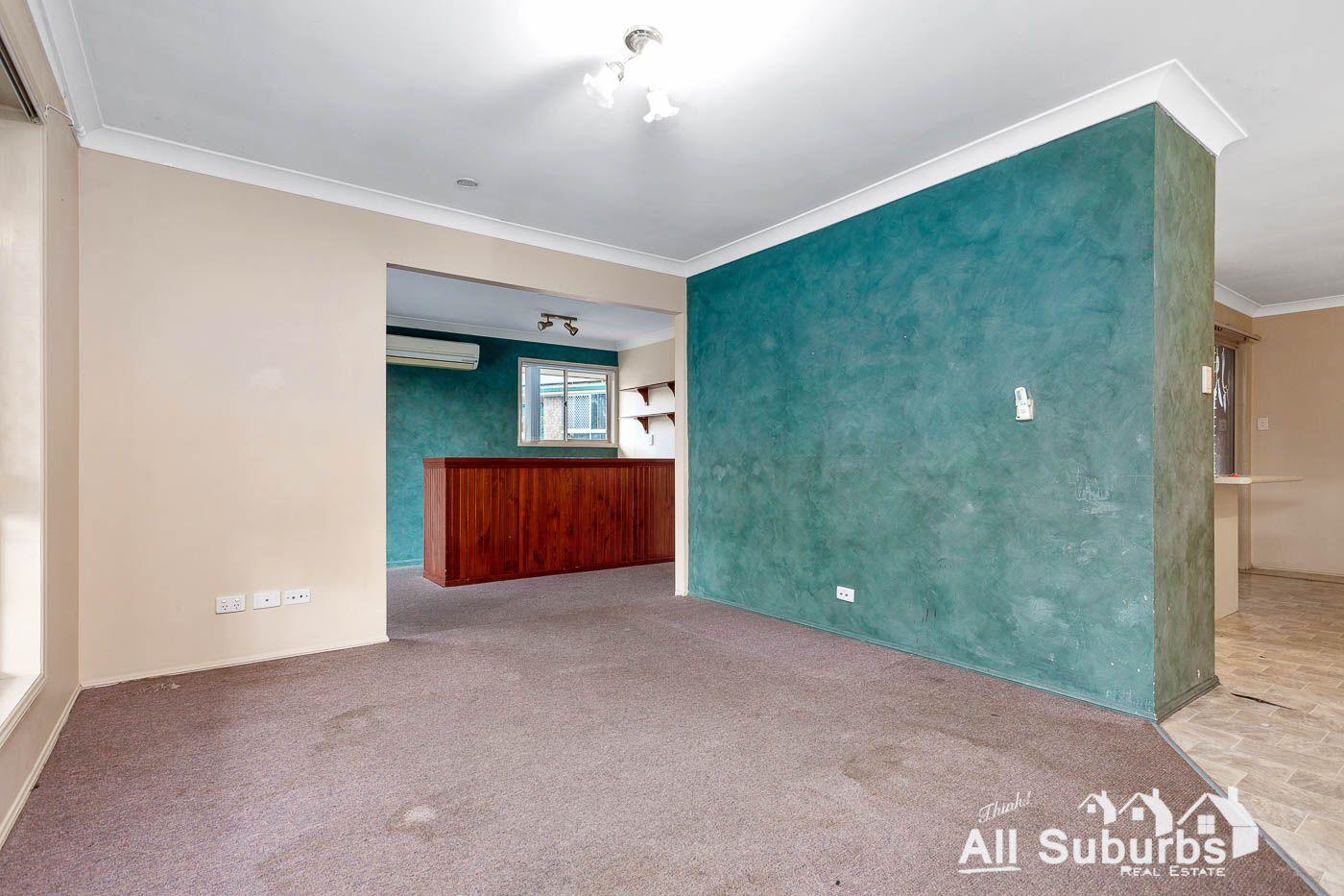 15 Kao Street, Marsden QLD 4132, Image 1