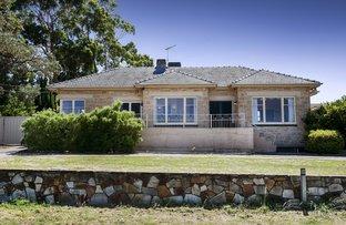 Picture of 24 Landseer Crescent, Dernancourt SA 5075