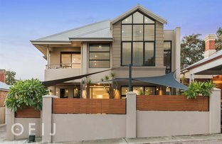 Picture of 38 Forrest Street, Mount Lawley WA 6050