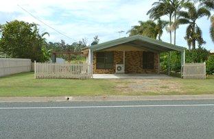 Picture of 35 Bundesen Avenue, Midge Point QLD 4799