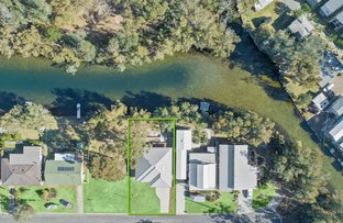 Picture of 7 Aney  Street, Lake Conjola NSW 2539