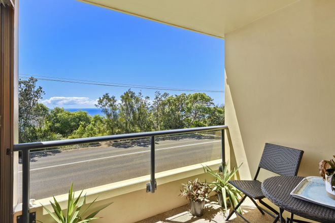Picture of 4/33 Pacific Drive, PORT MACQUARIE NSW 2444