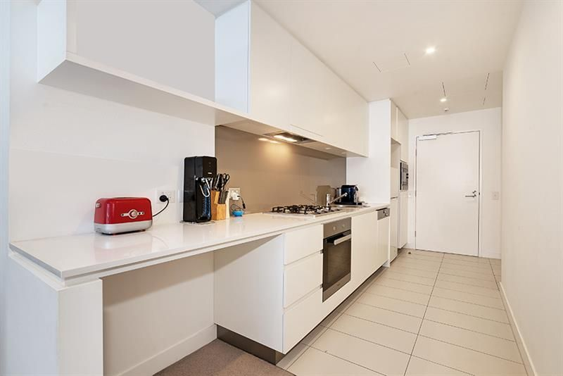 311/131 Ross Street, Forest Lodge NSW 2037, Image 2