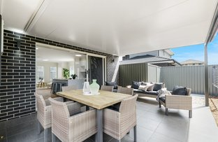 Picture of 2/40 Gerongar Crescent, Haywards Bay NSW 2530