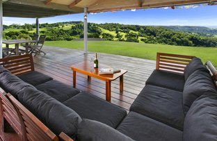 Picture of 71 Maleny-Kenilworth Rd, Maleny QLD 4552