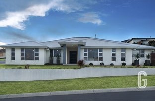 Picture of 22 Woodbridge Drive, Cameron Park NSW 2285