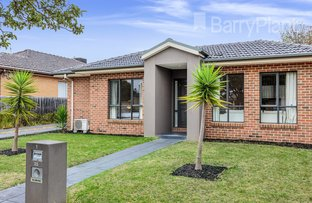 Picture of 1/25 Calista Avenue, Oakleigh East VIC 3166