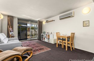 Picture of 12/181 Bay Street, Port Melbourne VIC 3207