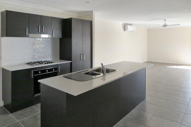 Picture of 27 Biyung Drive, FLETCHER NSW 2287