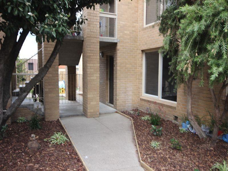 6/99-101 Summerhill Rd, Footscray VIC 3011, Image 0
