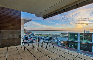 Picture of 204/356 Seaview Road, Henley Beach SA 5022