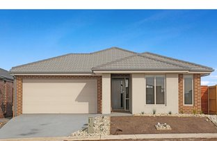 Picture of 89 Golf Links Drive, Beveridge VIC 3753