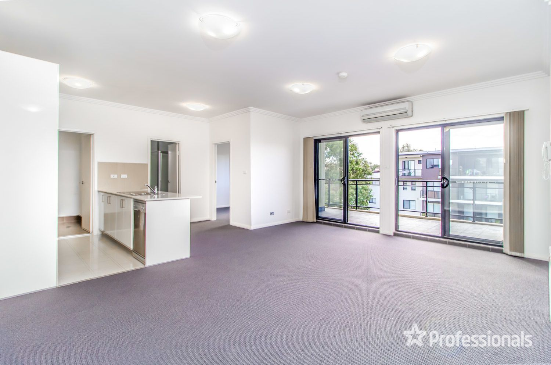 16/17 Kilbenny Street, Kellyville Ridge NSW 2155, Image 1