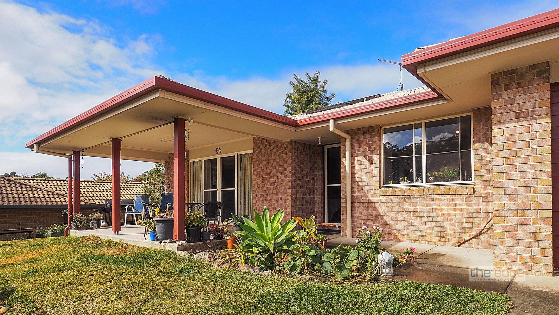 36 Kinchela Avenue, Toormina NSW 2452, Image 0