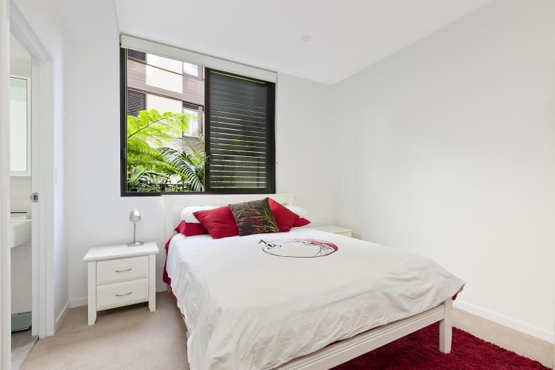 8101/2-10 Mooramba Road, Dee Why NSW 2099, Image 2