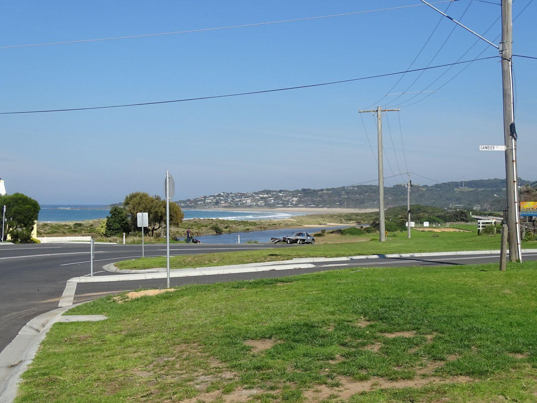 9 Great Ocean Road, Apollo Bay VIC 3233, Image 1
