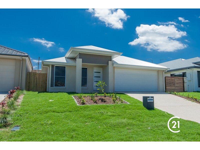 13 St Helen Crescent, Warner QLD 4500, Image 1