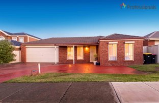Picture of 57 Loddon  Drive, Taylors Hill VIC 3037