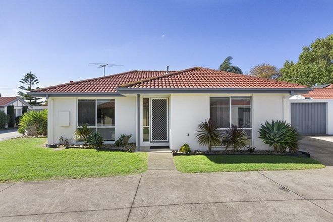 Picture of 4 Perovic  Place, CHELSEA HEIGHTS VIC 3196