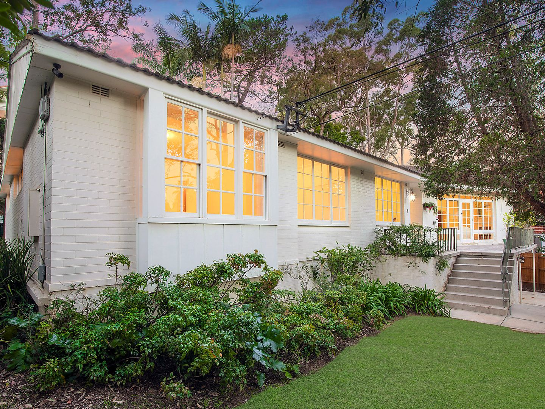 9 Rhonda Close, Wahroonga NSW 2076, Image 0