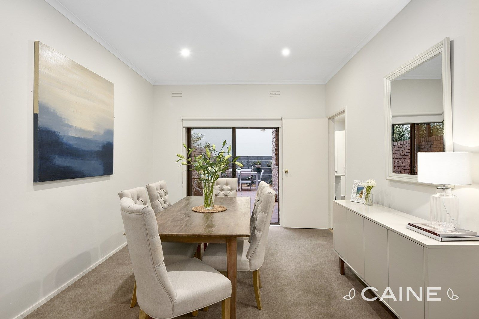 142 George Street, East Melbourne VIC 3002, Image 2
