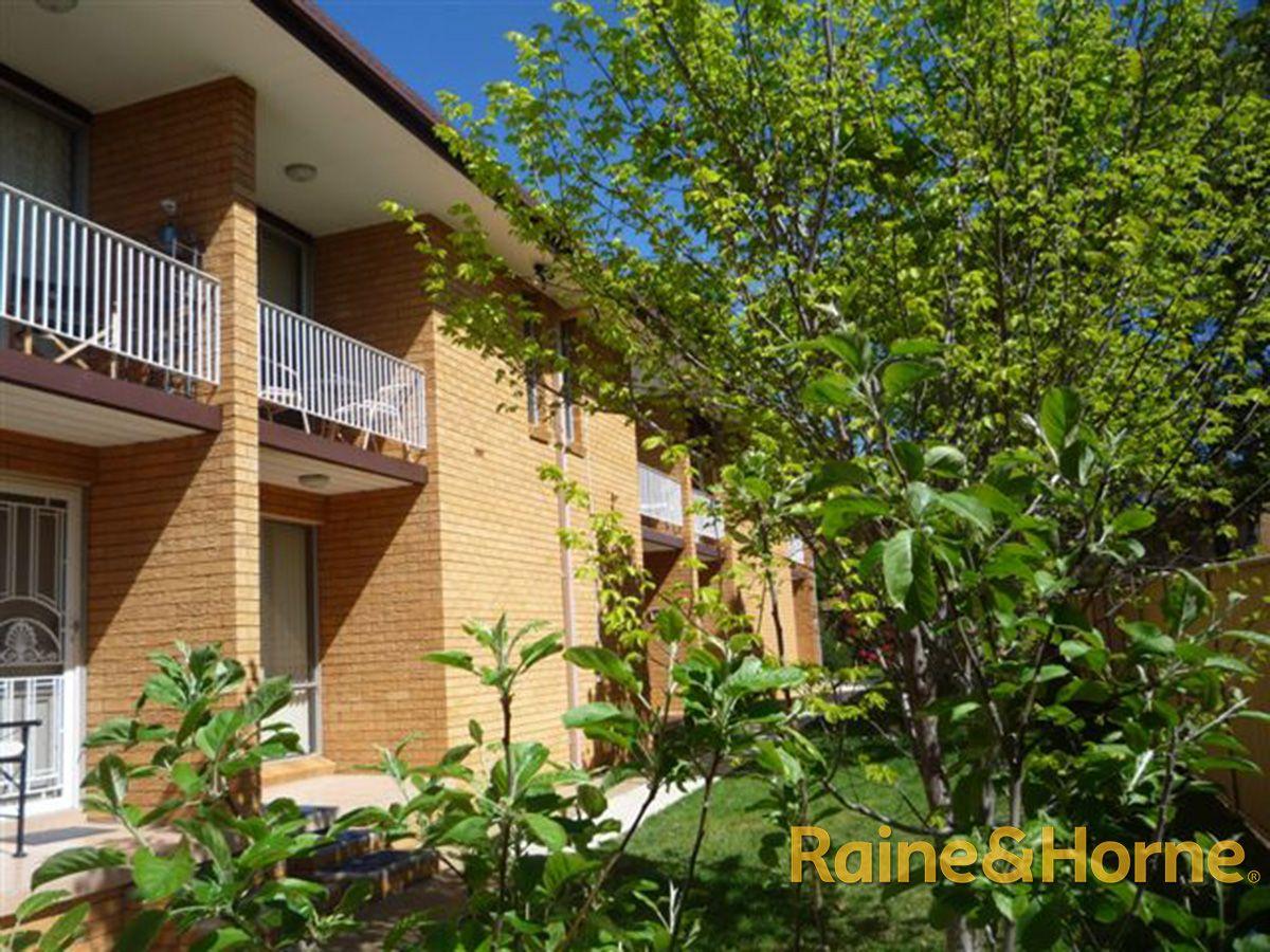 3/39 Quinn Street, Dubbo NSW 2830, Image 1