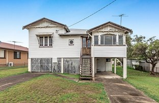 Picture of 1 Whitwood Road, Ebbw Vale QLD 4304