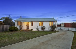 Picture of 395 Sharkpoint Road, Penna TAS 7171