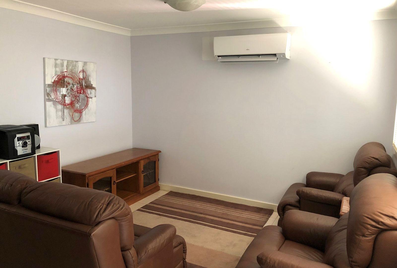 5A Malcolm Avenue, Mount Pritchard NSW 2170, Image 2