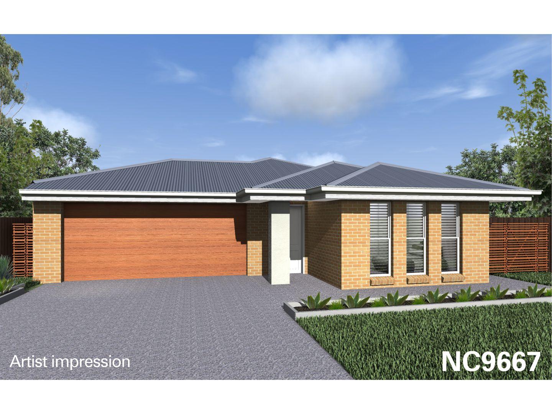 201 Gukandi Estate, Lakewood NSW 2443, Image 0