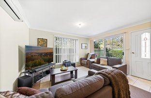 Picture of 6/19 Stapleton Street, Wentworthville NSW 2145