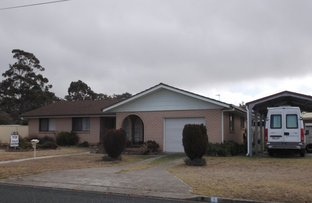 Picture of 68 Amosfield Road, Stanthorpe QLD 4380