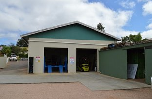 Picture of 4-6 Tolga Road, Atherton QLD 4883