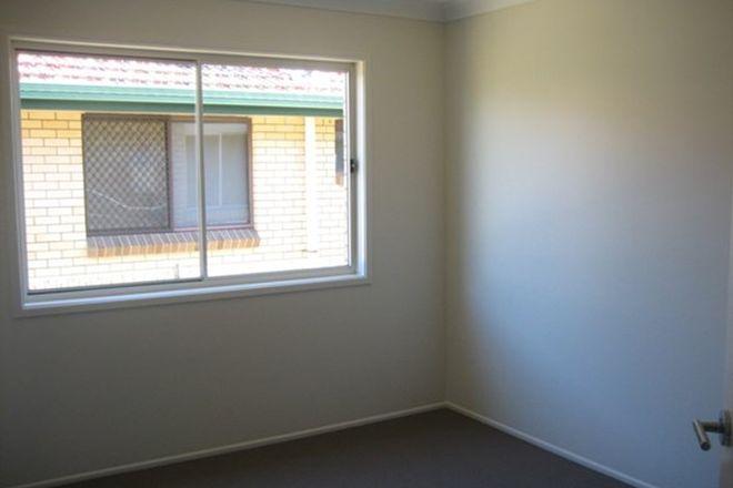 Picture of 2/42 Harvey Street, STRATHPINE QLD 4500